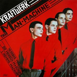 kraftwerk_the_man_machine_album